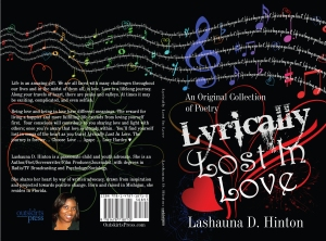 Lyrically Lost In Love