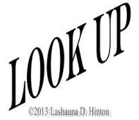 Look-Up