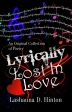 Lyrically Lost In Love -Front Cover